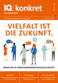 Cover OQ Konkret 01/2020